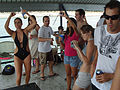 People partying on a boat.jpg