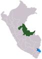 Perú Ucayali.png
