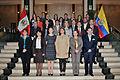 Perú y Ecuador reforzarán trabajo conjunto en desarrollo social en las zonas de frontera (15281592605).jpg