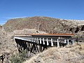 Percha Creek Bridge Hillsboro New Mexico.JPG