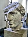 Pergamon 4 (1581335284).jpg