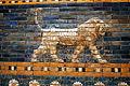 Pergamonmuseum0095.JPG