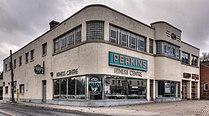Perkins Bldg, Perth, ON.jpg