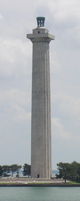 Perrys victory and peace memorial.png
