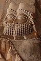 Persepolis تخت جمشید 27 (Engraving).jpg
