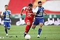 Persepolis FC vs Esteghlal FC, 26 August 2020 - 069.jpg