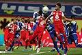 Persepolis FC vs Esteghlal FC, 26 August 2020 - 126.jpg