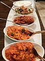 Persische Küche Vorspeisen.jpg