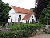 Fil:Perstorps kyrka.JPG
