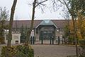 Perthes-en-Gatinais - Collège - 2012-11-14 - IMG 8106.jpg