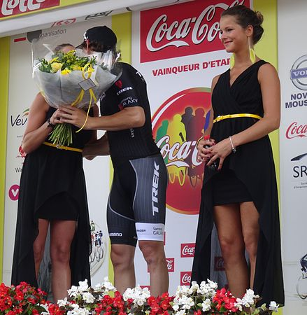 Perwez - Tour de Wallonie, étape 2, 27 juillet 2014, arrivée (D02).JPG