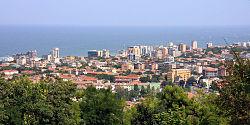 Pesaro panorama.jpg