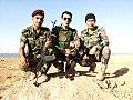 Peshmerga Kurdish Army (15037967410).jpg