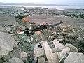 Peshmerga Kurdish Army (15115778901).jpg