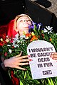 Peta Armani Fur is Dead (7984602226).jpg