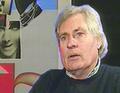 Peter Klasen (1997).png