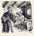 Peter Schnorr In den Schluchten des Balkan Illustration 149.jpg