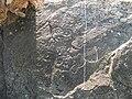 Petersburg Petroglyphen.JPG