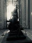 Petit Palais 14.jpg