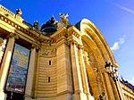 Petit Palais et bleu ciel.jpg