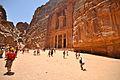 Petra, Jordan - 5986895209.jpg