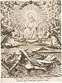Petrarch-triumph-6-eternity-greuter-1596.jpg