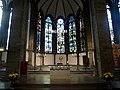 Petrikirche Soest Germany - panoramio (1).jpg