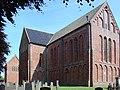 Petruskerk Zuidbroek.jpg