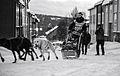 Petter Dragsten Sneeggen (8432681849).jpg