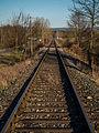 Pettstadt-Eisenbahn-P1296665.jpg
