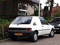 Peugeot 205 XAD (9371759100).jpg