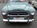 Peugeot 403 in Salzburg (1).jpg