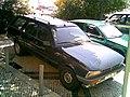 Peugeot 505.jpg