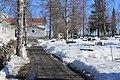 Peurasaari Cemetery Kemi 20190415.jpg