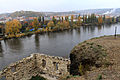 Pevnost Vyšehrad (12).jpg
