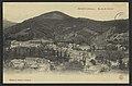 Peyrus (Drôme) - Route de Chaffair (34184234090).jpg