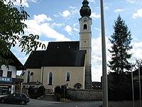Pfarrkirche Mariä Himmelfahrt - Anthering.jpg