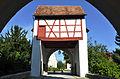 Pfullendorf Oberes Tor 7.jpg