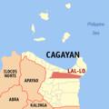 Ph locator cagayan lal-lo.png