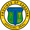 Official seal of کاقایان
