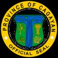 Ph seal cagayan.png
