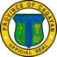 Blason de Cagayan