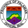 Ph seal palawan.png
