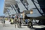 Phase II Operational Readiness Exercise (8473417435).jpg
