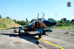 Phased out aircraft of Bangladesh Air Force (5).png