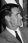 Phil Graham, 1961.jpg