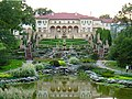 Philbrook Museum of Art, and gardens.jpg