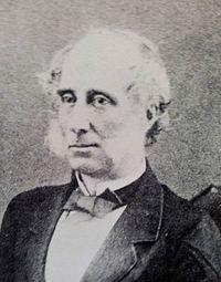 Philip Edmond Wodehouse - Cape Governor 5.jpg