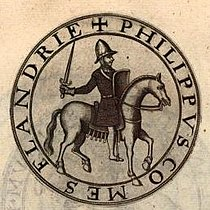Philip of Alsace.jpg