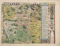 Philipp Apian - Bairische Landtafeln von 1568 - Tafel 12.jpg
